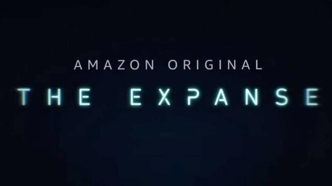 The Expanse Season 5, da Amazon, recebe o primeiro trailer e a data de lançamento