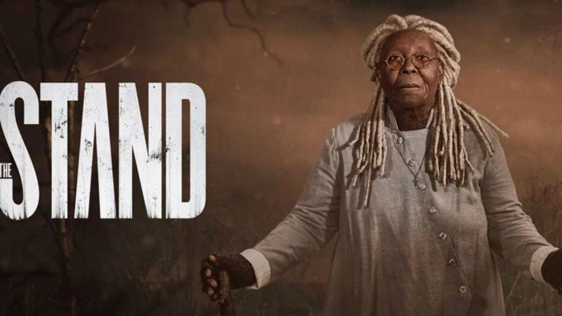 The Stand de Stephen King lança novo trailer assustador