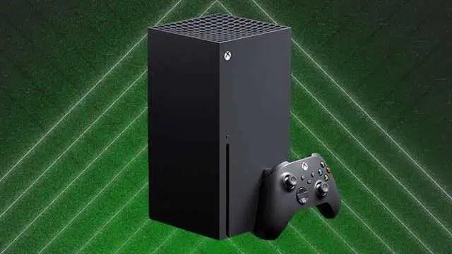 Xbox tem seu próprio emoji de hashtag do Twitter da Série X agora