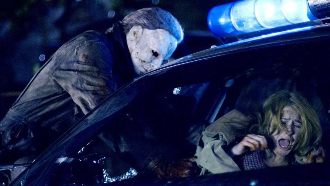 Halloween de Rob Zombie: 37 coisas que você não sabia sobre o remake do Slasher