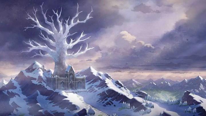 Guia Pokémon Crown Tundra Steed: Qual Steed é melhor?