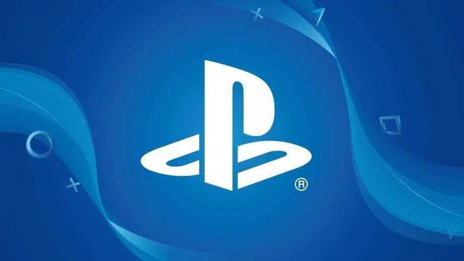 Sony provoca uma resposta do PlayStation ao Xbox Game Pass