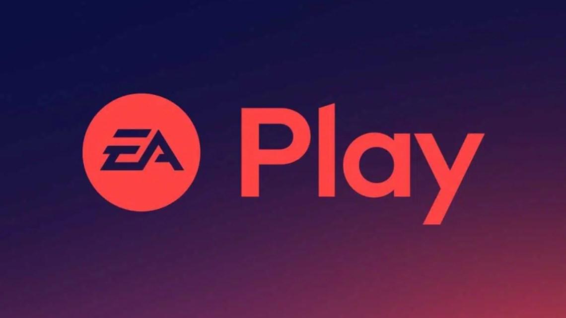Os assinantes do Xbox Game Pass agora podem pré-carregar os jogos EA Play e jogá-los em breve