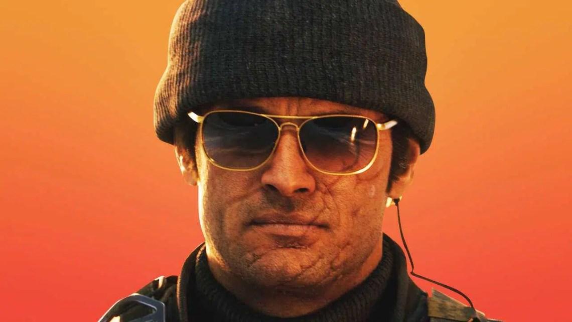 Call Of Duty: Black Ops Cold War – Impressões de campanha