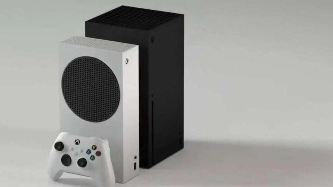 Espera-se que a escassez de suprimentos do Xbox Series X / S dure meses
