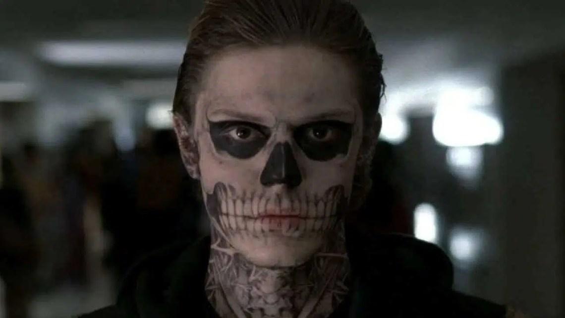 American Horror Story lança fita de audição da 10ª temporada assustadora