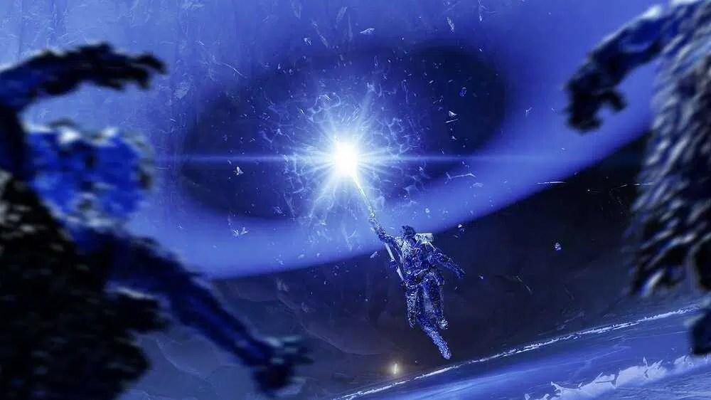 Destiny 2 Update Patch Notes Detalhe Nerfs For Warlock Stasis Abilities