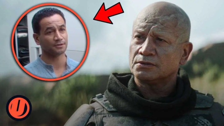The Mandalorian Season 2 Episode 6: Every Easter Egg And Reference Explained