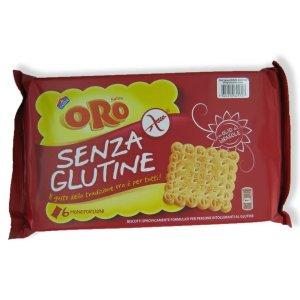 immagine biscotti Oro Saiwa