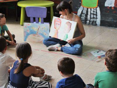 Celiachia e scuola: dal nido alla primaria,cosa fare per un inserimento sereno