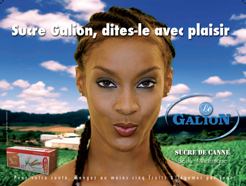 GALION-4×3-femme-FINAL-Light
