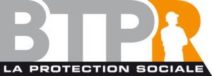 Logo BTPR mutuelle antilles guyane Agence cibles