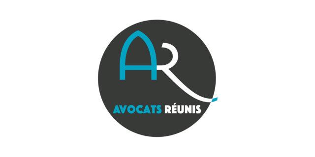Logo Avocats Réunis Martinique