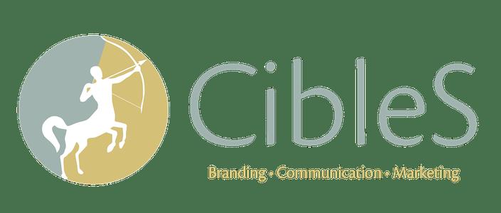 Agence CibleS