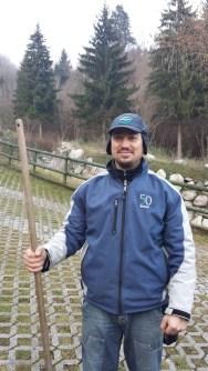 Agroittica San Fiorino - Gerry