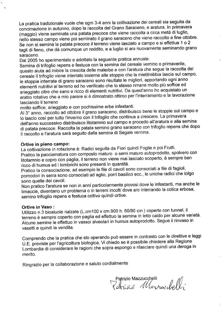 Agricoltura Montana in Valtellina-page-002