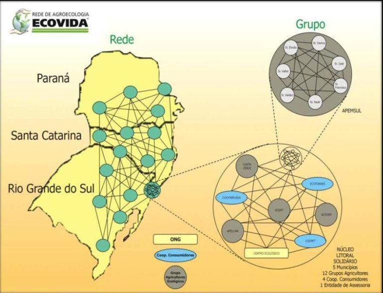Ecovida-struttura-della-rete