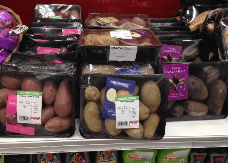 patate-sullo-scaffale