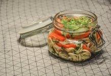 Controlli NAS in Italia: irregolarità online per gli alimenti