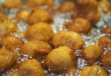 Riusare l'olio di frittura è dannoso per la salute. Il ristoratore può riutilizzare un olio usato più volte per friggere?