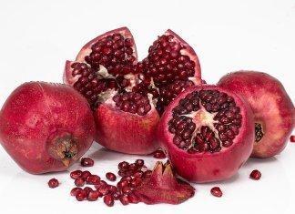Melagrana: un frutto da mangiare. Proprietà, benefici e controindicazioni. Succo di melagrana. Uso in cucina.