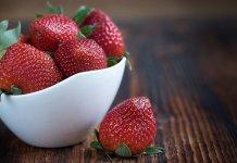 Pesticidi in frutta e verdura: come eliminarli. Qualità, Sicurezza alimentare e Sostenibilità.