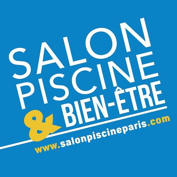 Salon Piscine  BienEtre