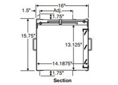 Gas Cap Door Gas Cap Replacement Wiring Diagram ~ Odicis