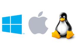 fiabilité_sécurité - img WinMacOSLINUX