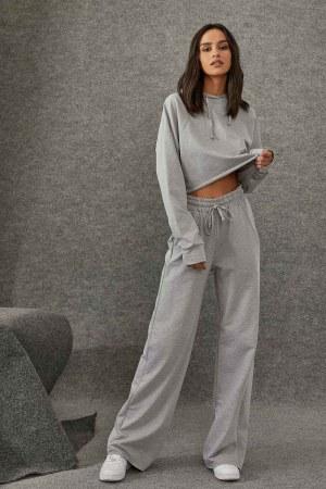 Φωτογραφία προϊόντος Παντελόνα φόρμα