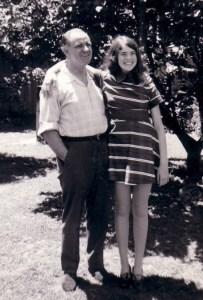 1970 Marg and Jack COGHLAN Mc Kean St Box Hill