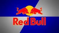 redd bull