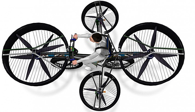 hebat-sepeda-terbang-berhasil-di-buat-teknisi-inggris
