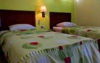 hotel nirwana bojonegoro