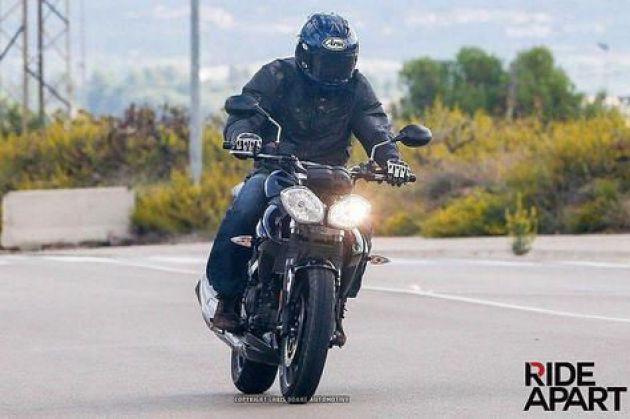 siap-siap-nih-motor-triumph-250-cc-bakal-menerpa-pasar
