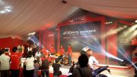 launching-honda-all-new-cbr-150r-002