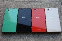 Sony-Xperia-Z3-Compact-tertiris_02