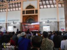 seminar 7 keajaiban rezeki ippho santosa2