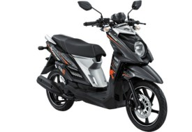 yamaha-x-ride-hitam-drifting-black-pertamax7-com