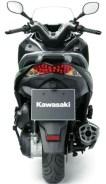 kawasaki-j125-buntut
