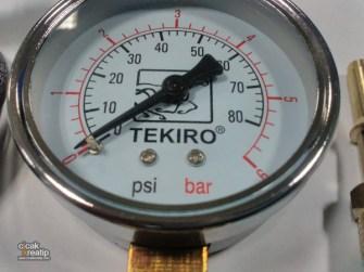 alat-ukur-tekanan-pompa-injeksi-cicak-kreatip-com-14