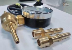 alat-ukur-tekanan-pompa-injeksi-cicak-kreatip-com-15