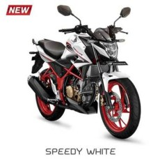 all-new-honda-cb150r-special-edition-speedy-white-cicakkreatip-com