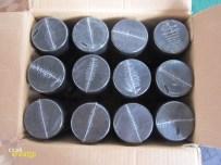 injector-cleaner-daytona-engine-care-cicak-kreatip-com-6