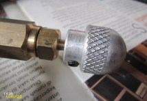 injector-cleaner-daytona-engine-care-cicak-kreatip-com-8