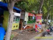 bakso-gong-darmanto-surabaa-cicak-kreatio-com-5.jpg