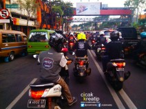 city-touring-surabaya-max-owner-2016-4