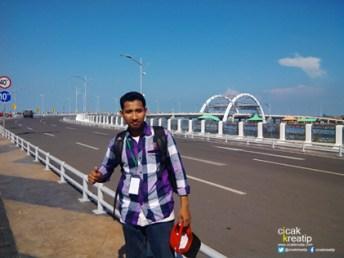 city-tour-surabaya-timur-2016-cicak-kreatip-com-4