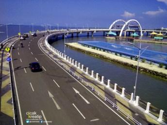 city-tour-surabaya-timur-2016-cicak-kreatip-com-6