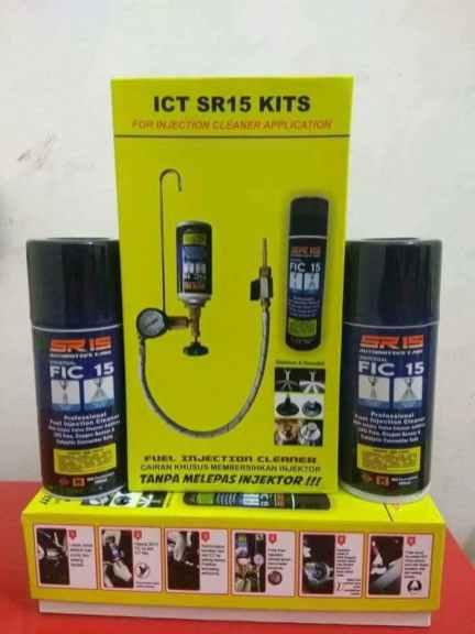 injector cleaner sr15 (1)